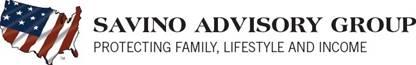 Savino Tax & Investment Advisory Group